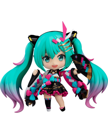 Nendoroid Hatsune Miku Magical Mirai 2020 Summer Festival Ver. (Good Smile Company) VIP EXCLUSIVE